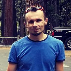 Paweł Hałdaś