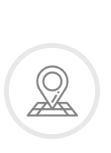 Obszar działania – województwo dolnośląskie