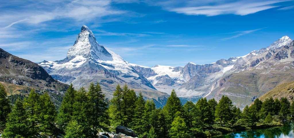 Eiger Climb: Fakty i informacje. Trasy, klimat, trudność, wyposażenie, przygotowanie